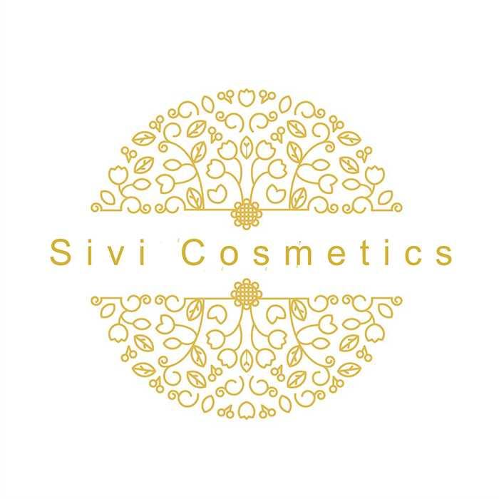 sivi-cosmetics