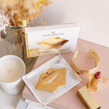 Patchness-lip-patch-gold-boite_720x