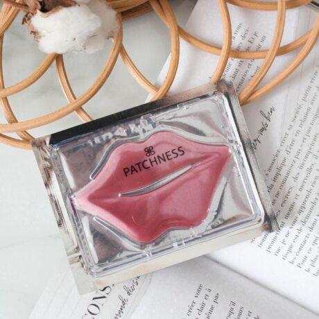 Patchness-lip-patch-pink-texture_720x