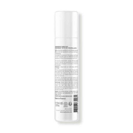 deodorant-marin (1)