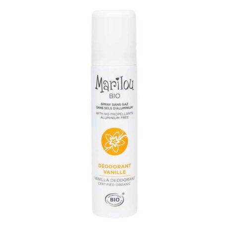 deodorant-vanille