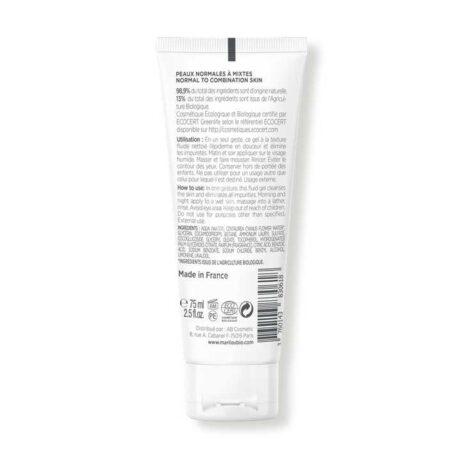 gel-visage-nettoyant (1)