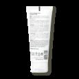 Απαλό βιολογικό απολεπιστικό προσώπου 75 ml