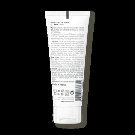 lait-douceur-demaquillant (1)