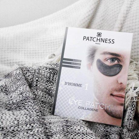patchness-eye-patch-black-boite_720x