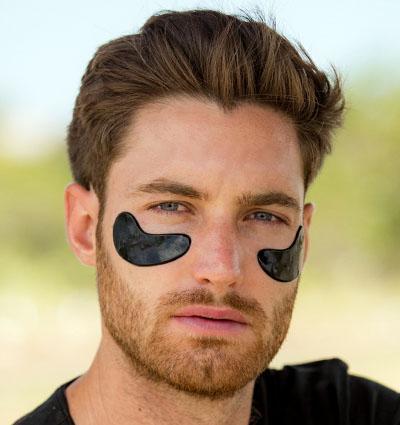 patchness-eye-patch-black_720x