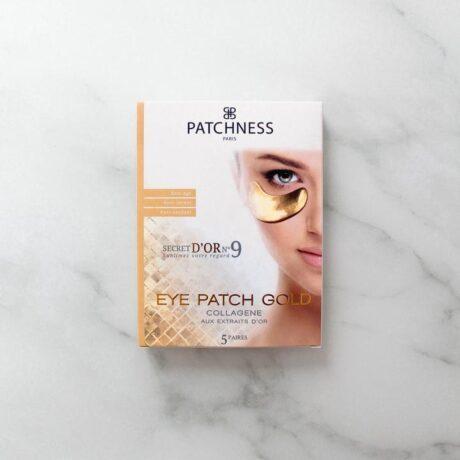 patchness-eye-patch-gold-boite_720x