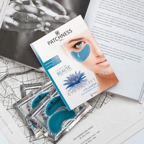 patchness-eye-patch-lotus-boite_720x