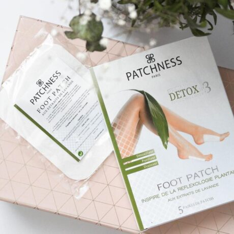 patchness-foot-patch-boite_720x