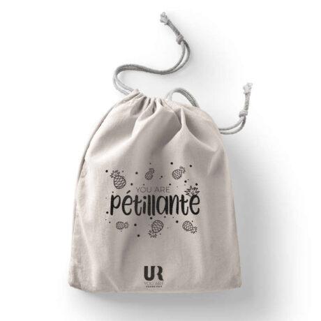 pochon_ur_petillante